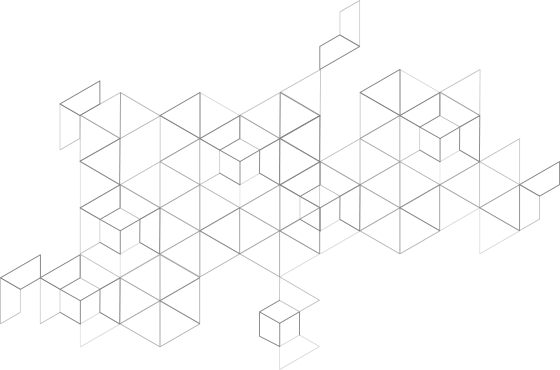 knowledge Base | Entity Framework Plus